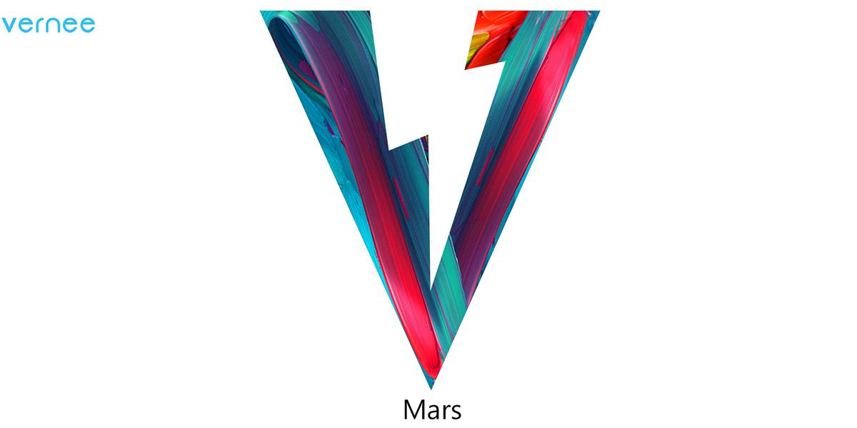 Vernee Mars - конкурент ли iPhone 7