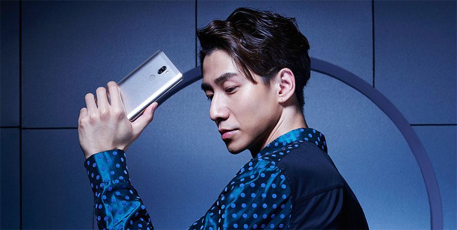 Характеристики Xiaomi Mi5S Plus