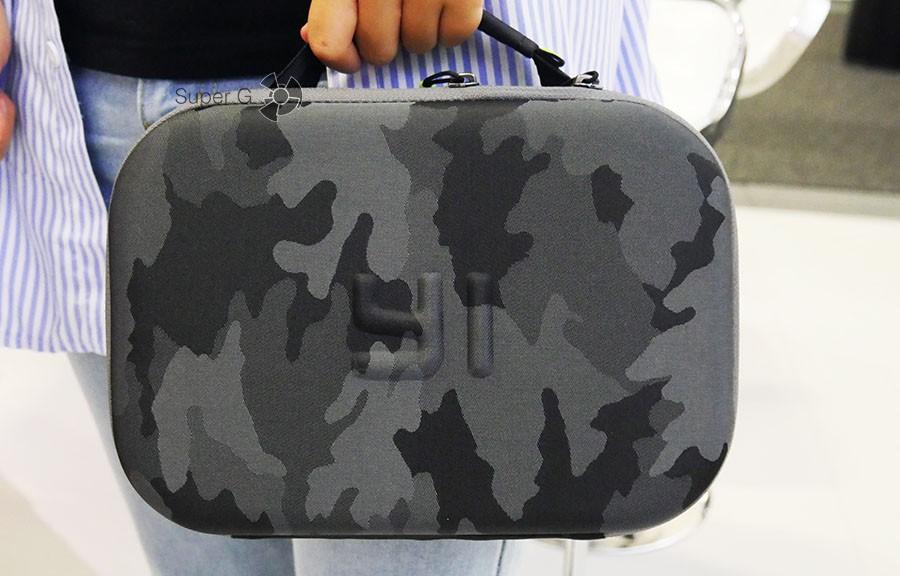 Kit Yi Handheld Gimbal