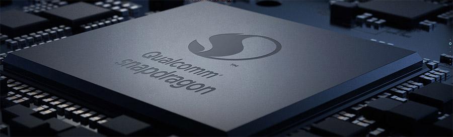 Процессор Qualcomm Snapdragon 820 в Xiaomi Mi5