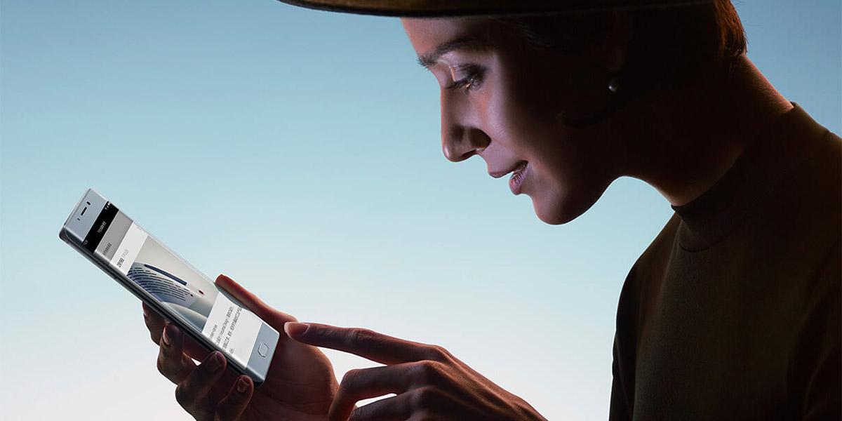 Краткий обзор характеристик Xiaomi Mi Note 2