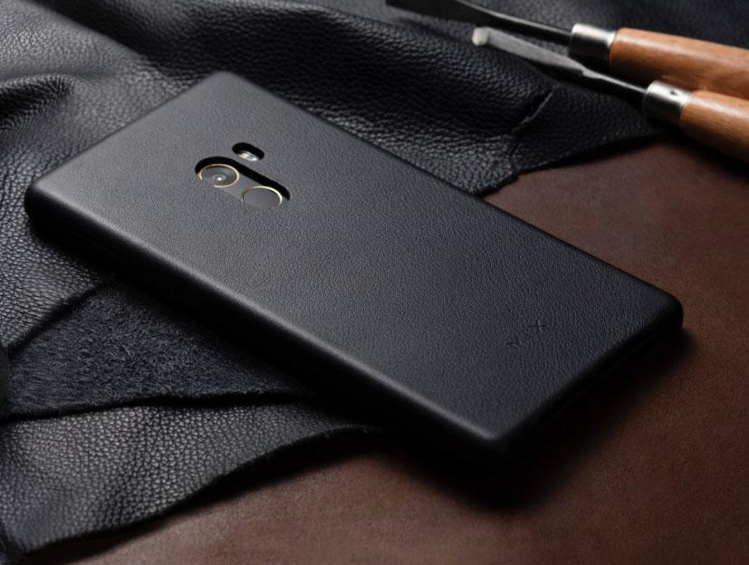 Чехол для Xiaomi MIX