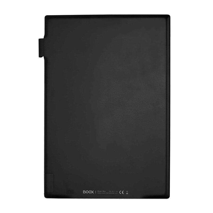 Черный цвет ONYX BOOX MAX
