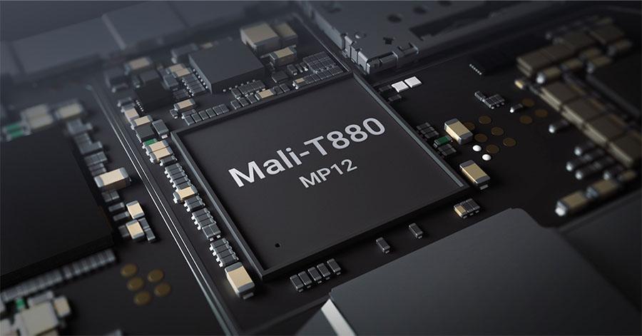 Видеоускоритель Meizu Pro 6 Plus и производительность в играх