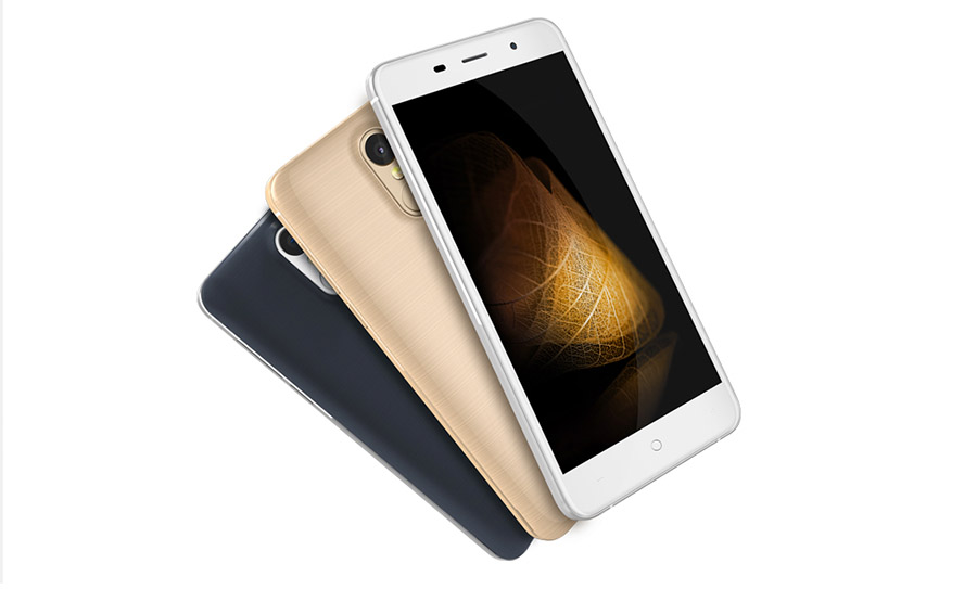 leagoo-m5-plus-specifications-and-price