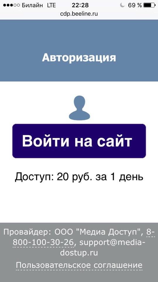 jvsyca5pvlw