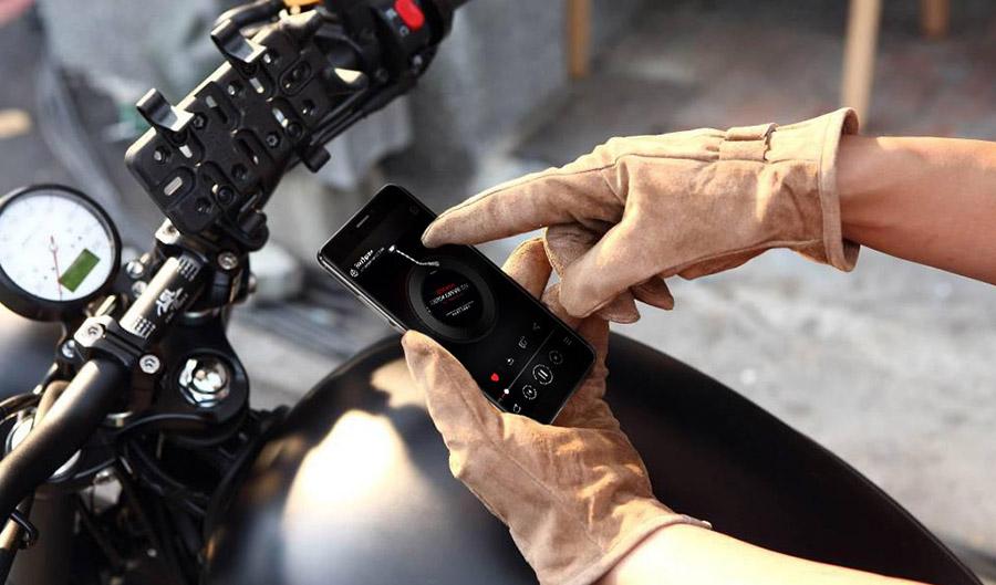 Отзыв о смартфоне Bluboo Dual