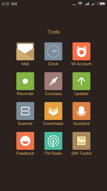 Открываем приложение Downloader, чтобы убрать лимит на скачивание