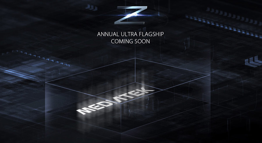 UMi Z the date of release