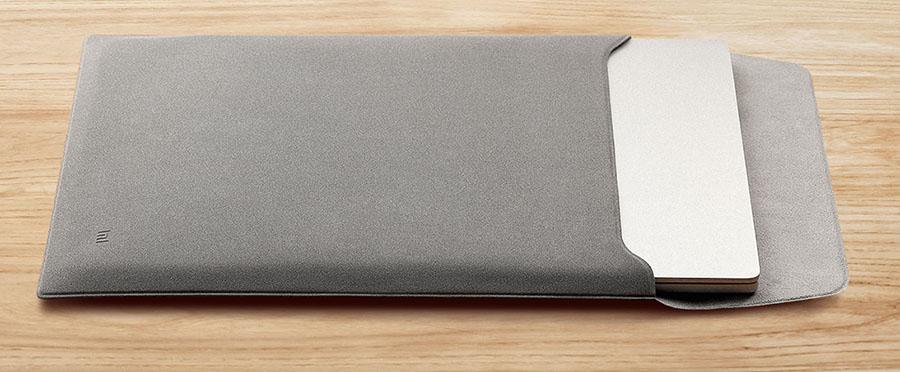 Чехол для Xiaomi Mi Book Air за 10 долларов