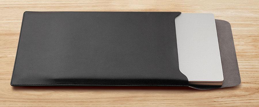 Чехол для Xiaomi Mi Book Air за 15 долларов