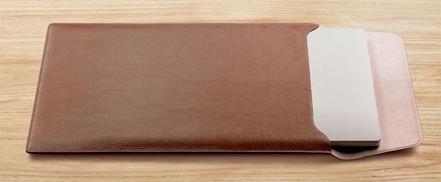 Чехол для Xiaomi Mi Book Air за 43 доллара