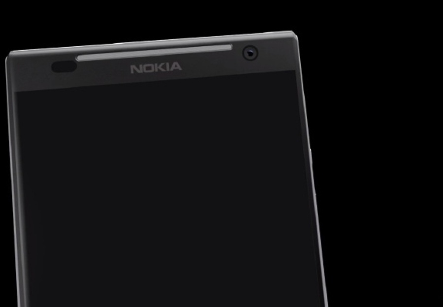 Первые слухи относительно Nokia C1: флагманский процессор и двойная камера