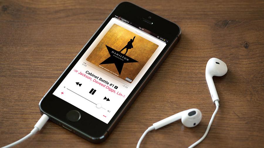 Почему Apple - лучшая компания в мире - Super G