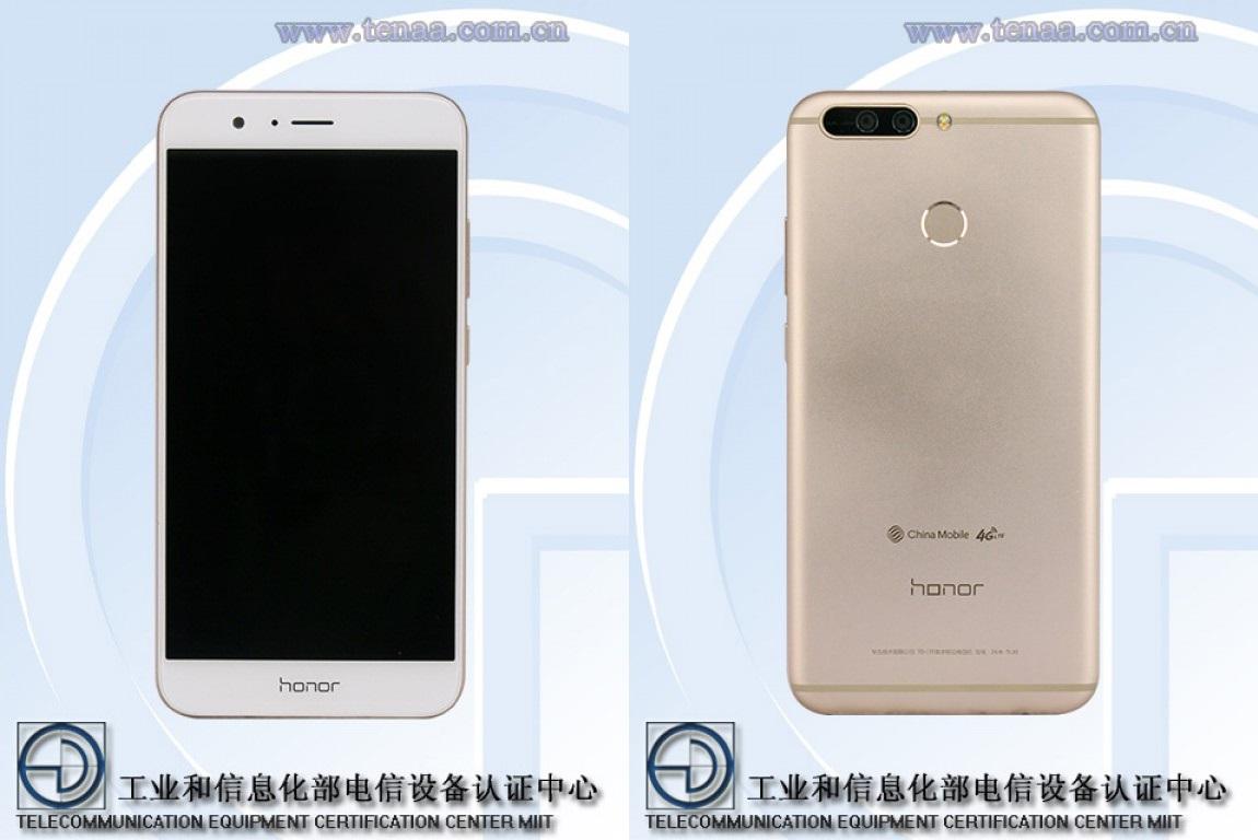 Huawei готовит два смартфона – флагман и середняк