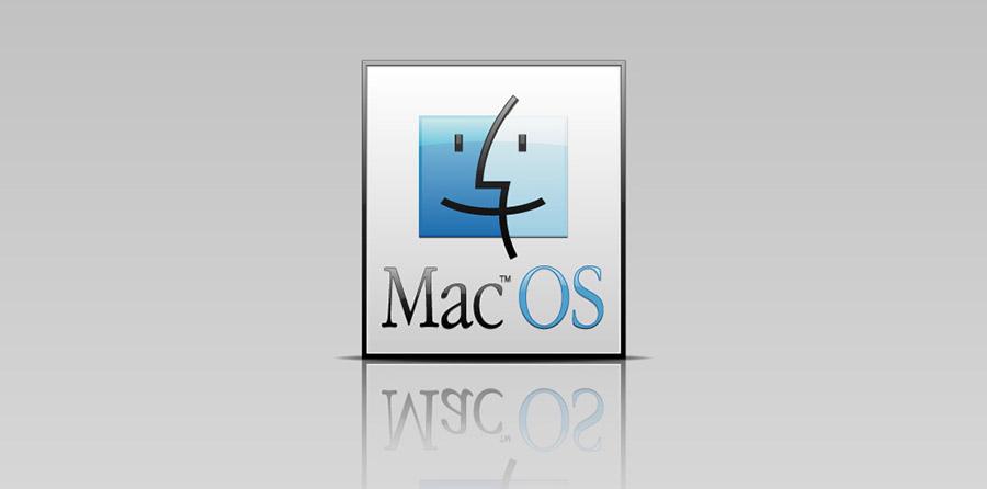 Mac OS - лучшая операционная система в мире
