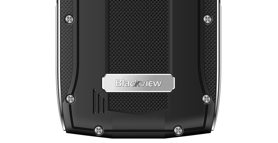 Blackview BV7000 Pro цена