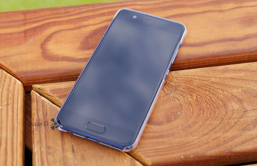 Чехол для Huawei P10 купить