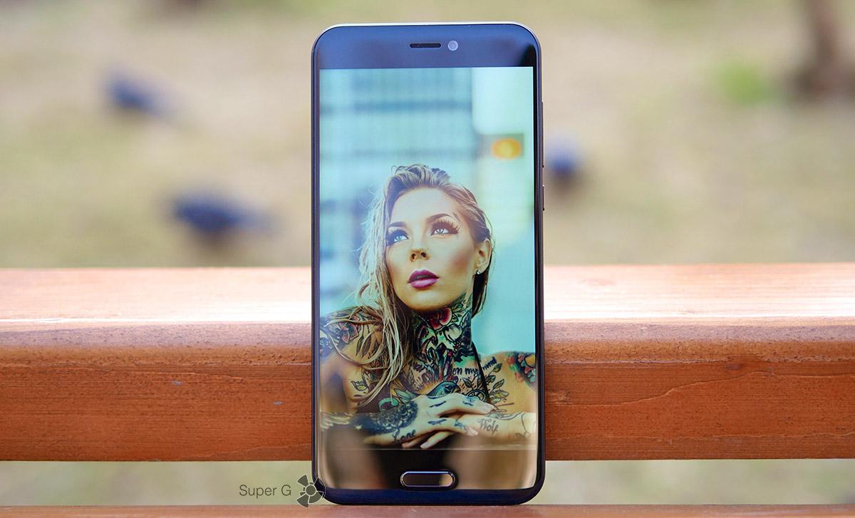 Купить Xiaomi Mi 5C