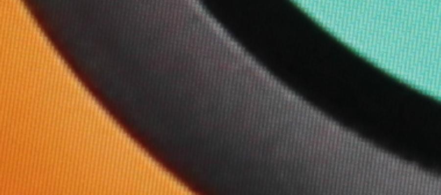 Пиксели на дисплее iPad 2017