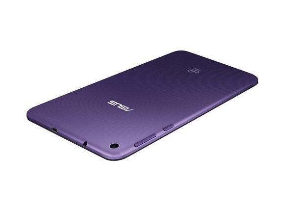 Asus VivoTab 8 (фиолетовый)