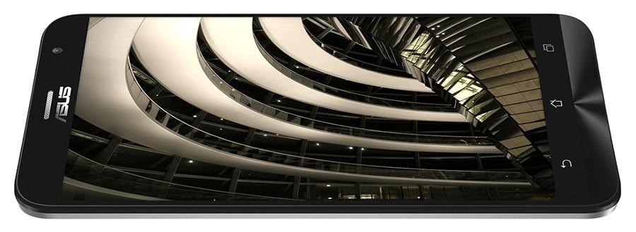 Asus Zenfone 2 смартфон