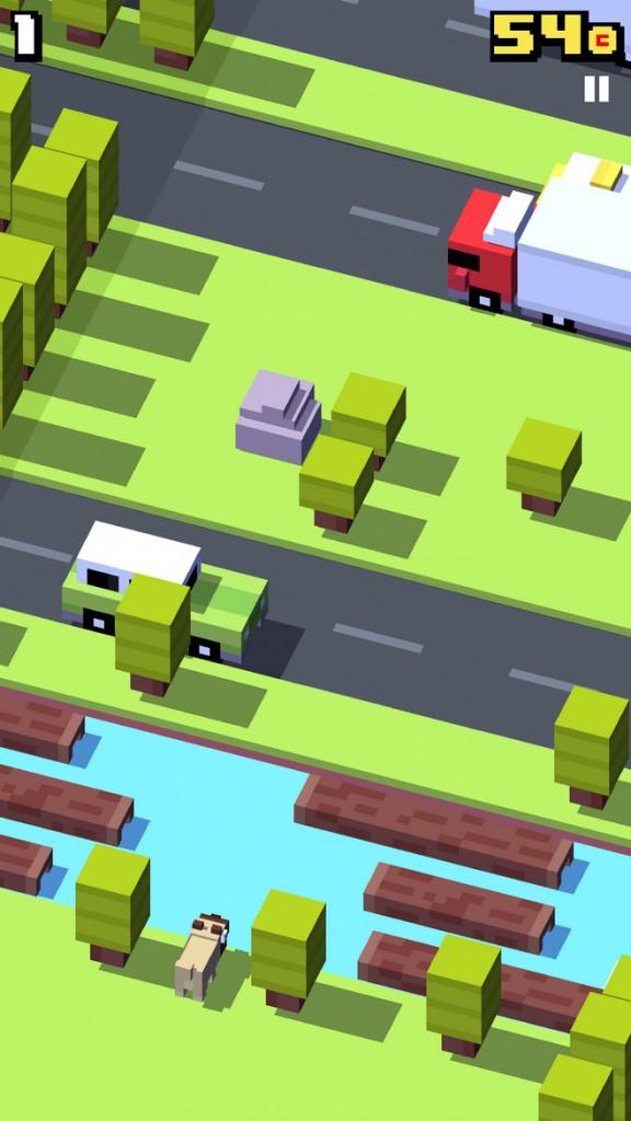 Crossy Roads_650