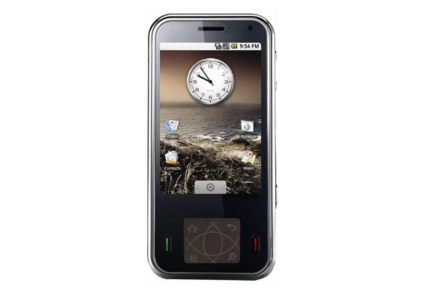 Highscreen PP5420