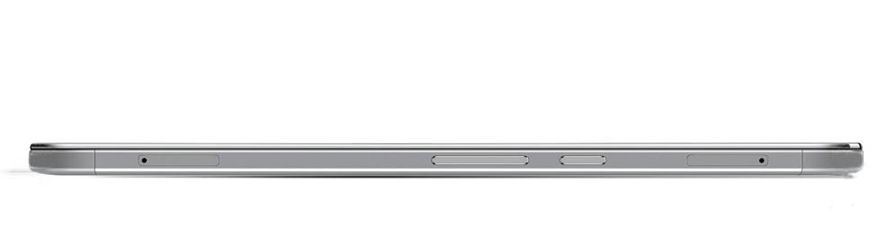Huaweimediapadx2_4