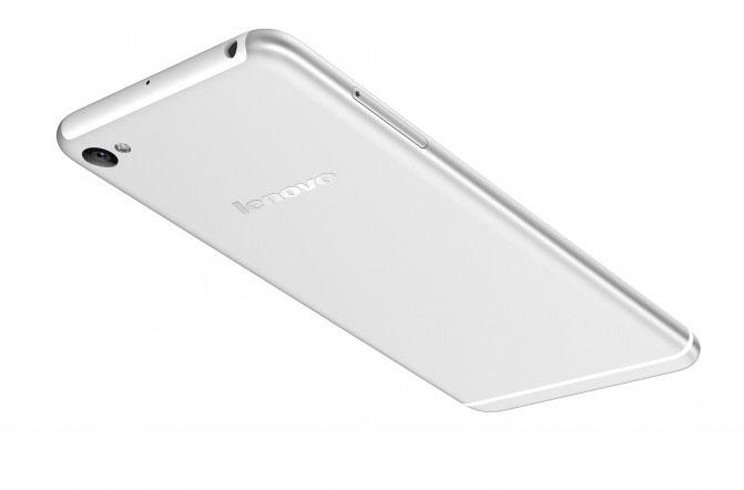 Lenovo S90 White review price