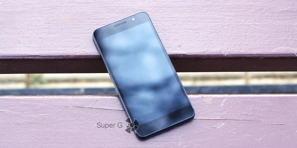 Аккумулятор Huawei Honor 6