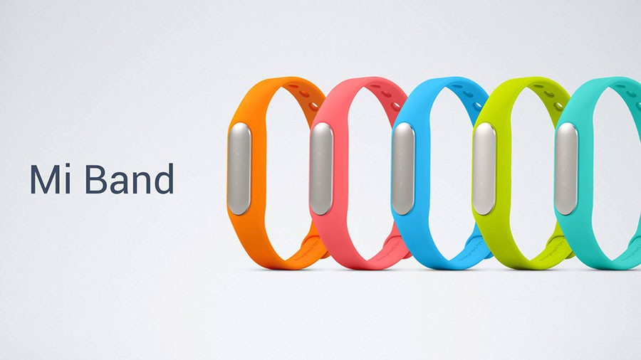 Mi-Band-Colors