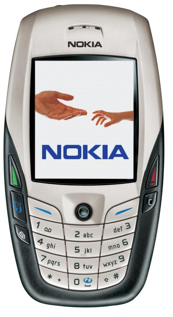 Nokia-6600-sm