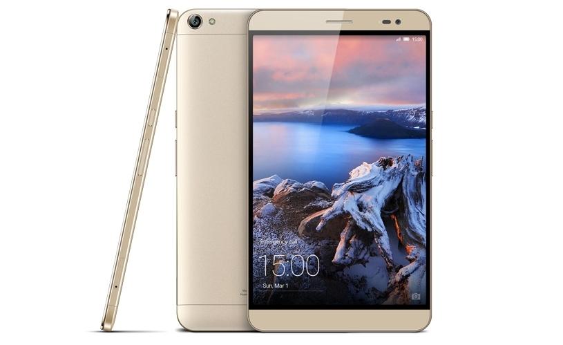 Huawei MediaPad X2 цена