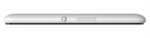 Sony Xperia E4 цена
