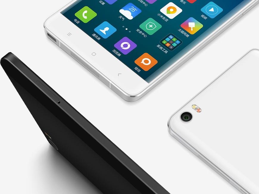 Xiaomi_Mi_Note_t1612014