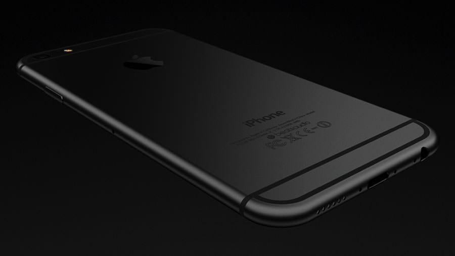 iPhone 6 подрос в цене