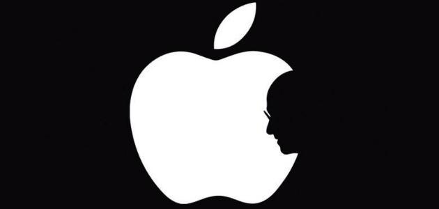 Стив Джобс конец Apple