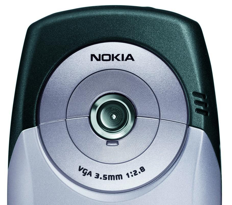 nokia_6600_camera
