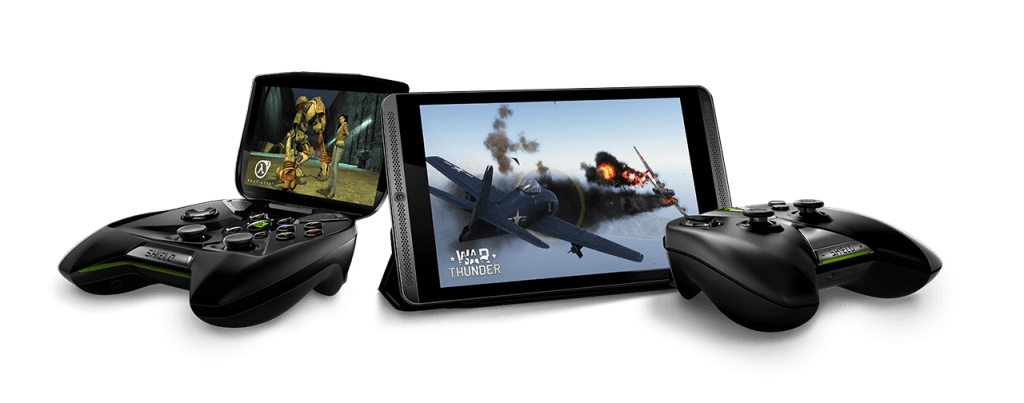 shield-tablet-controller-portable-header-image